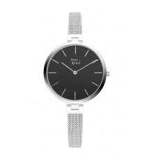 Часы Pierre Ricaud PR 22061.5114Q (71339)