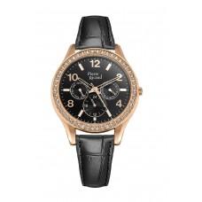 Часы Pierre Ricaud PR 21069.9256QFZ (71388)