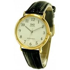 Часы Q&Q V720J104Y (9458)