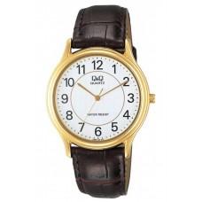 Часы Q&Q VG66J104Y (19585)