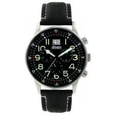 Часы Adriatica ADR 1076.5224CH (29372)