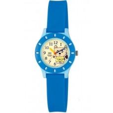Часы Q&Q VQ13J003Y (29989)