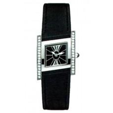 Часы Pierre Cardin PC67942.103011 (34423)