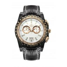 Часы APPELLA A-4007-8011 (41130)