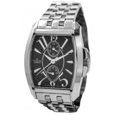 Часы Candino C4304/2 (41361)