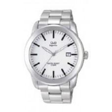 Часы Q&Q R086-201 (41531)