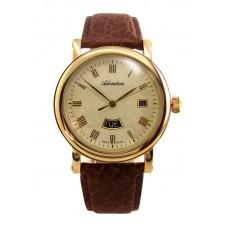 Часы Adriatica ADR 1023.1231Q (46259)