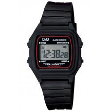Часы Q&Q L116J001Y (47057)