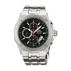 Часы ORIENT CTD0S001BO (50029)