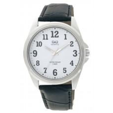 Часы Q&Q Q416J304Y (50150)