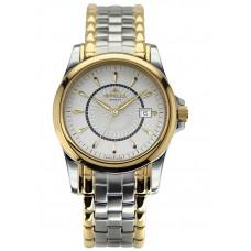 Часы APPELLA A-4021-2001 (50599)