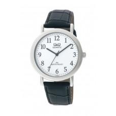 Часы Q&Q C150J304Y (51422)