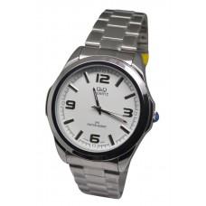 Часы Q&Q KV98J204Y (51457)