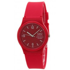 Часы Q&Q VP46J013Y (52948)