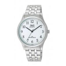 Часы Q&Q C152J204Y (54195)