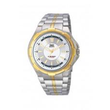 Часы Q&Q Q252J401Y (54392)