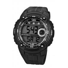 Часы Q&Q M075J001Y (54994)