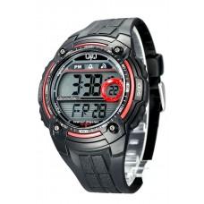 Часы Q&Q M075J002Y (55471)