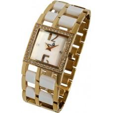 Часы Le Chic CC 6364 G WH (55857)