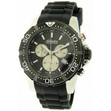 Часы Adriatica ADR 1102.5214CH (56383)