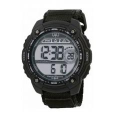 Часы Q&Q M075J003Y (56693)
