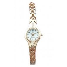 Часы Q&Q GT49J001Y (57815)