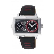 Часы Q&Q DA08J325Y (57885)