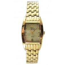 Часы Pierre Ricaud PR 21001.1171Q (58151)