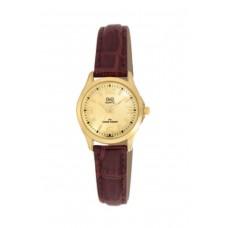 Часы Q&Q C193J103Y (59076)