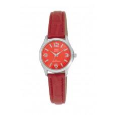 Часы Q&Q C193J305Y (59722)