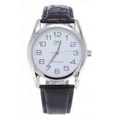 Часы Q&Q Q638J304Y (59854)