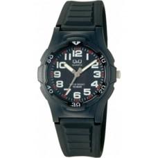 Часы Q&Q VQ14J002Y (60173)