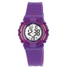 Часы Q&Q M138J004Y (60721)