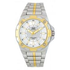 Часы Q&Q Q842J401Y (61037)