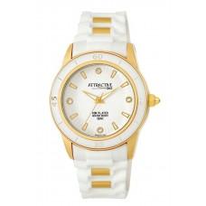 Часы Q&Q DA43J101Y (61314)