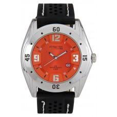 Часы Q&Q DB00J335Y (61979)