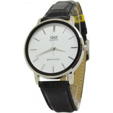 Часы Q&Q Q850J301Y (62001)