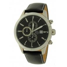 Часы Pierre Ricaud PR 97010.5214CH (62207)