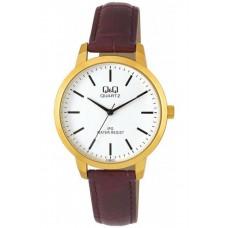 Часы Q&Q C154J111Y (62248)