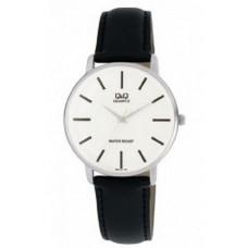 Часы Q&Q Q854J301Y (62264)
