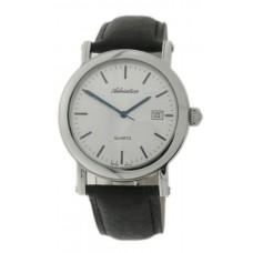 Часы Adriatica ADR 1007.52B3Q (62376)