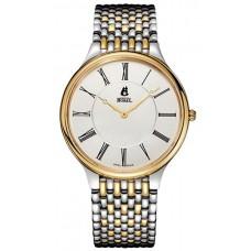Часы Ernest Borel Borel GB-706U-4856 (62395)