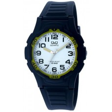 Часы Q&Q VP84J007Y (62557)