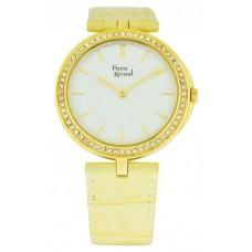 Часы Pierre Ricaud PR 21063.1213QZ (62820)
