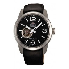 Часы ORIENT FDB0C003B0 (63176)