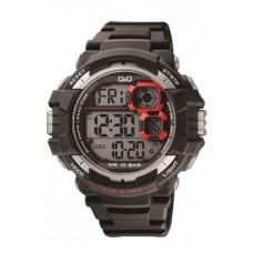 Часы Q&Q M143J001Y (63296)