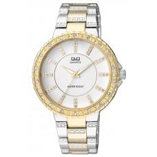 Часы Q&Q F507-401Y (63481)