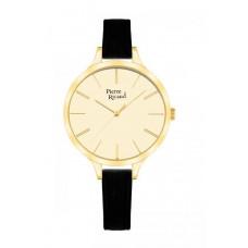 Часы Pierre Ricaud PR 22002.1211Q (63582)