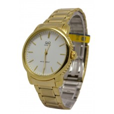 Часы Q&Q Q868J001Y (63624)