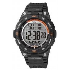 Часы Q&Q M147J003Y (63678)